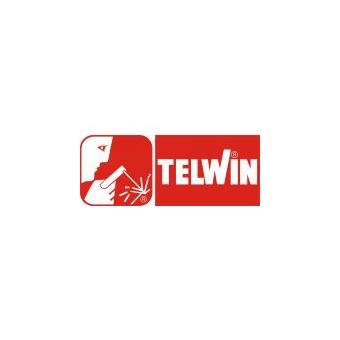 Гарантийный ремонт Telwin