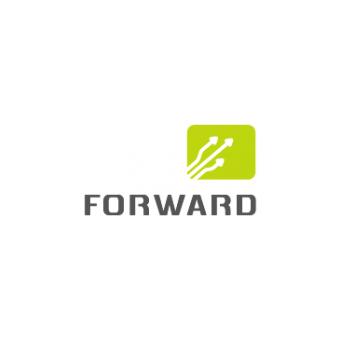 Гарантийный ремонт Forward