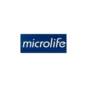 Гарантийный ремонт Microlife