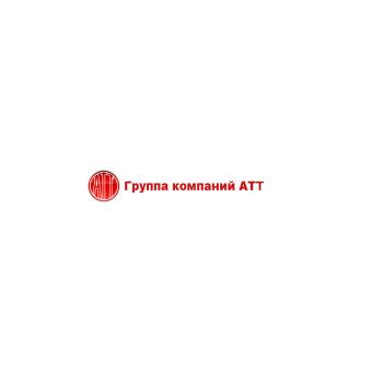 Гарантийный ремонт ATT