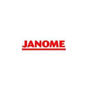 Гарантийный ремонт Janome