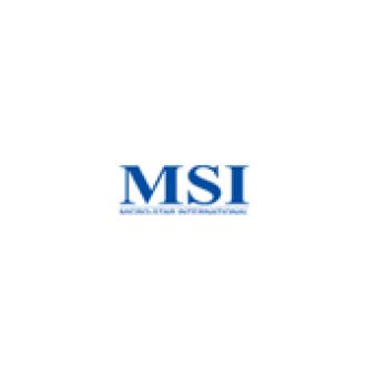 Гарантийный ремонт MSI