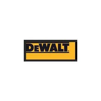 Гарантийный ремонт DeWalt