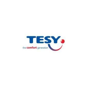 Гарантийный ремонт Tesy