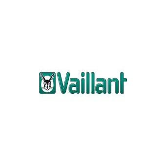 Гарантийный ремонт Vaillant