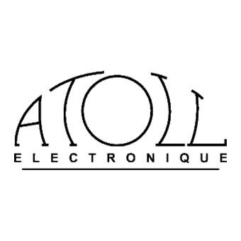Гарантийный ремонт Atoll