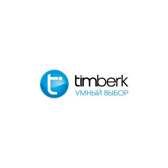 Гарантийный ремонт Timberk