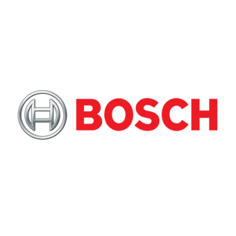 Ремонт Bosch