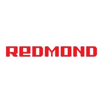 Ремонт Redmond