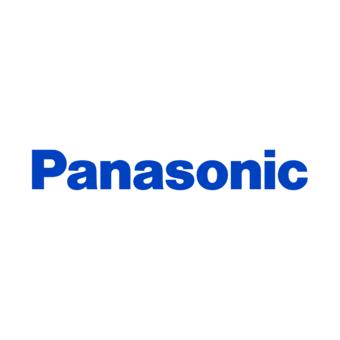 Ремонт Panasonic