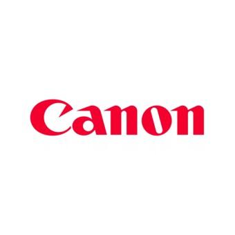 Гарантийный ремонт Canon