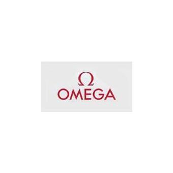 Гарантийный ремонт Omega