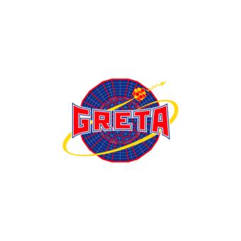 Гарантийный ремонт Greta