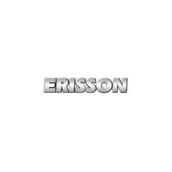 Гарантийный ремонт ERISSON