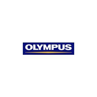 Гарантийный ремонт Olympus
