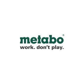 Гарантийный ремонт Metabo