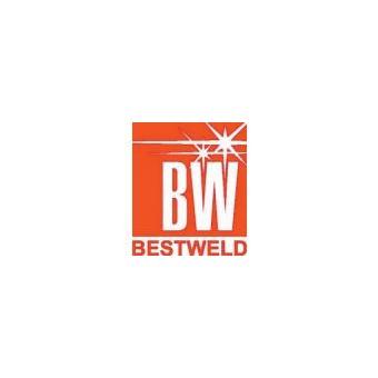 Гарантийный ремонт Bestweld