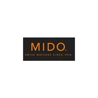 Гарантийный ремонт Mido