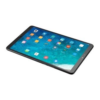 Ремонт планшетов Xiaomi