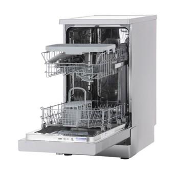 Ремонт посудомоечных машин Hotpoint-Ariston
