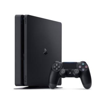 Ремонт  приставок Sony Playstation