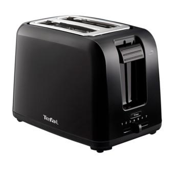 Ремонт тостера Tefal