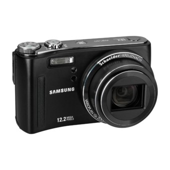 Ремонт фотоаппарата Samsung