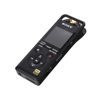 Ремонт диктофона Sony