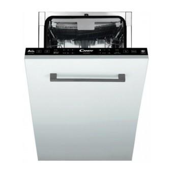 Ремонт посудомоечной машины Candy