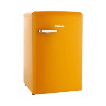 Ремонт холодильника Hansa