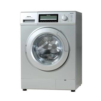 Ремонт стиральной машины Sanyo