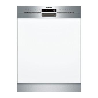 Ремонт посудомоечной машины Siemens