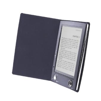 Ремонт электронной книги