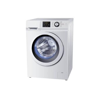 замену опор стиральной машины