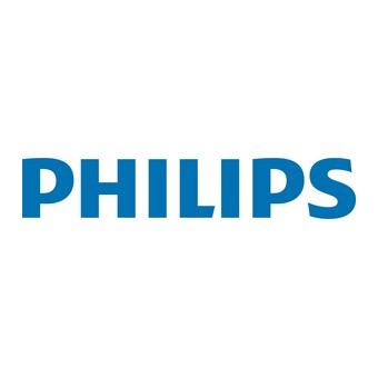 Ремонт Philips