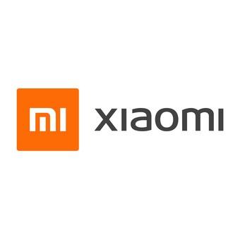 Гарантийный ремонт Xiaomi