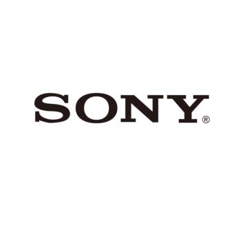 Гарантийный ремонт Sony