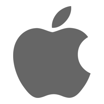 Гарантийный ремонт Apple