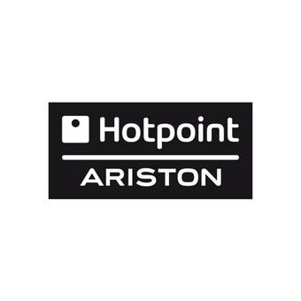 Ремонт Hotpoint-Ariston