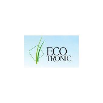 Гарантийный ремонт Ecotronic