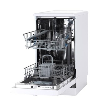 Ремонт посудомоечных машин Indesit
