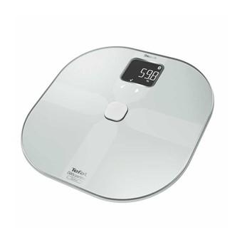 Ремонт весов Tefal