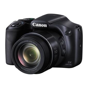 Ремонт фотоаппаратов цифровых Canon