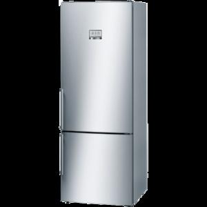 замену уплотнителя двери в холодильниках