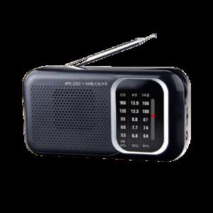 Ремонт радиоприемника
