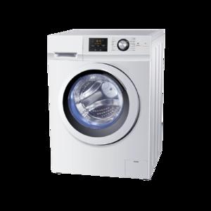 замену сливного насоса (помпы) стиральной машины