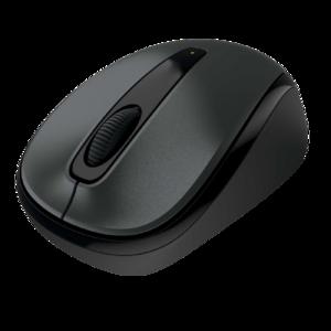 Ремонт мышки