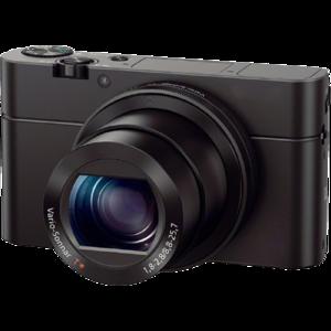 Ремонт цифрового фотоаппарата