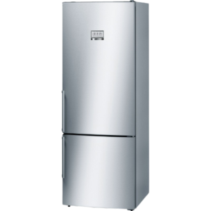 Ремонт холодильника Liebherr