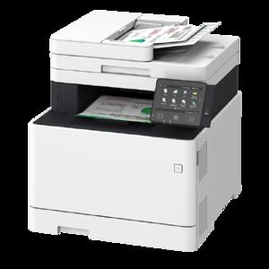 замену фотобарабана принтера, МФУ